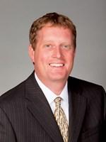 Todd Munday