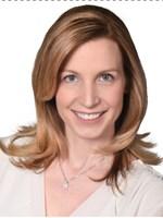 Elizabeth AnnAKline