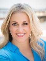 Lauren Sheridan