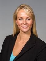 Courtney Pittsonberger