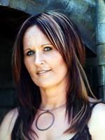 DeniseMohr McLean