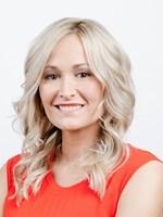 HeidiHarbinson