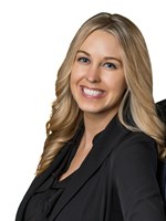 Click Here to Meet Meredith Miller