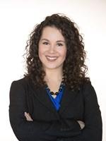 click here to view Miranda Marcano's profile
