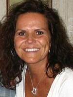 DebbieMcDonald
