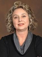 Peggy Norwood