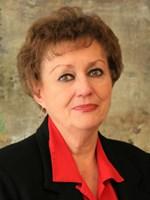 SharonKrohn