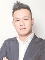 Click Here to Meet Darren Yee