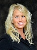 CindyOldfield