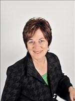 click here to view Glenda Johansen's profile