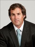 MichaelStricker