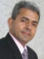 JamalGhabari