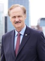 Lowell Martens