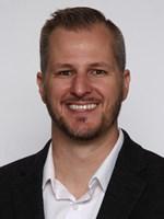 Jay Schultz
