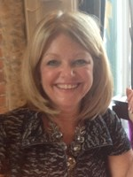 click here to view Debbie Misseri's profile