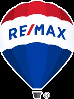 RE/MAX Penticton RealtyProperty Management Services