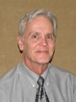 John Adam Jr