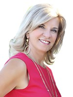 click here to view Irene Gasser's profile
