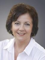 Nancy Duke