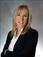 click here to view Linda Derfel's profile