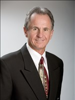 click here to view Barry Gellner's profile