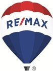 RE/MAXManagement Solutions