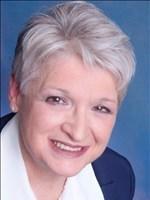 click here to view Andrea Dugan's profile