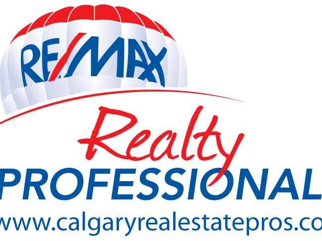 RE/MAX Realty Professionals Photo